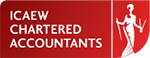 London Accountants