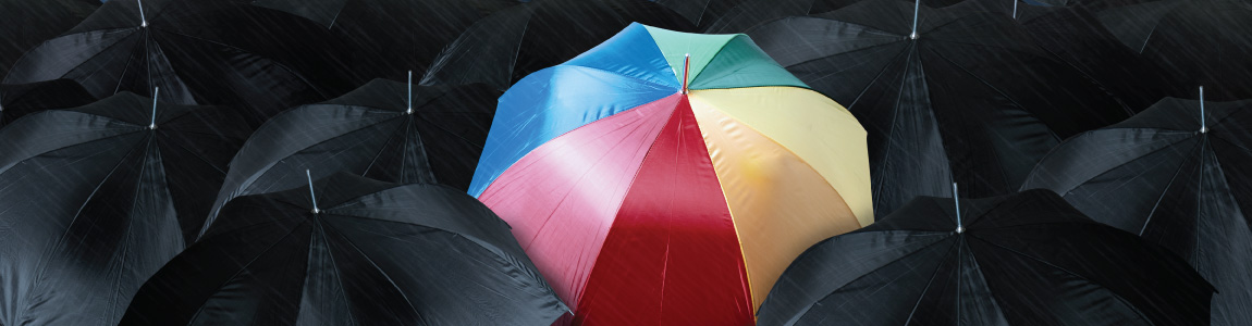 Should you use an umbrella company as a contractor?