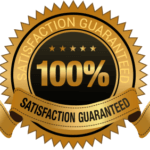 Gold 100% Satisfaction Guaranteed, we never miss a deadline