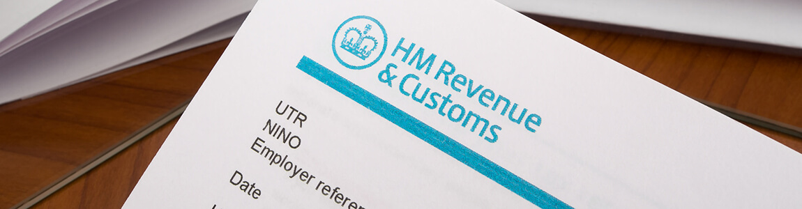 HMRC using new powers to tax freelancers and contractors