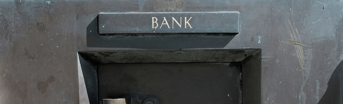 How a business bank account works for contractors