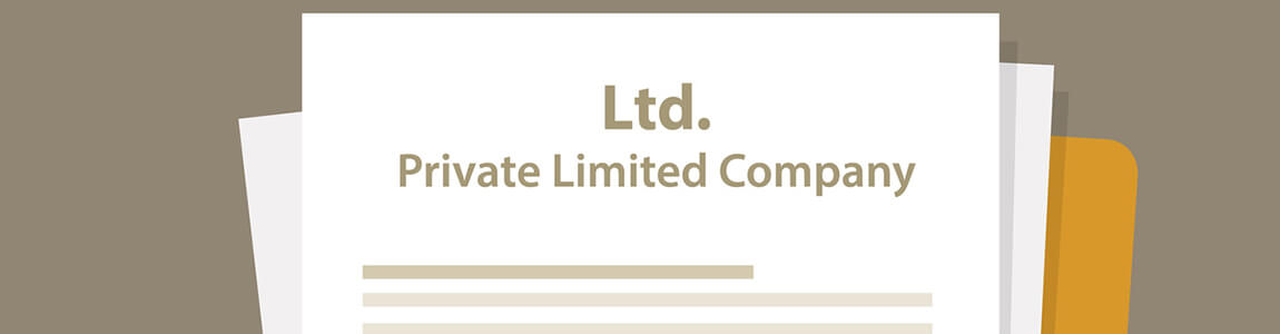 Setting Up a Limited Company as a Small Businesses