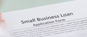 Key Guide – How to Apply for a Start-Up Loan