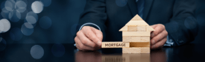 Mortgages for Contractors