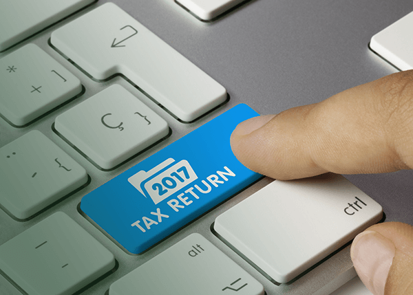 Tax Returns for Business