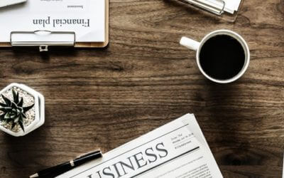 HMRC Services for Small Businesses – Quick Guide