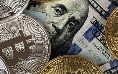 Cryptocurrency and the Tax Nightmares