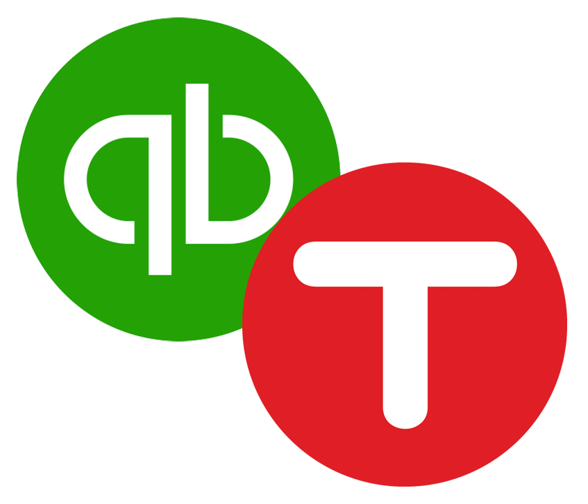 Quickbooks & TSheets intergration