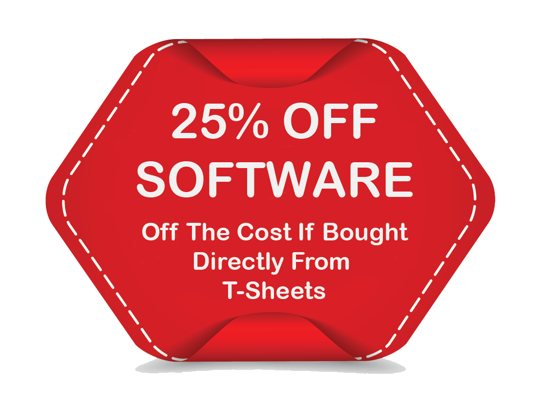 TSheets Promotional Offer