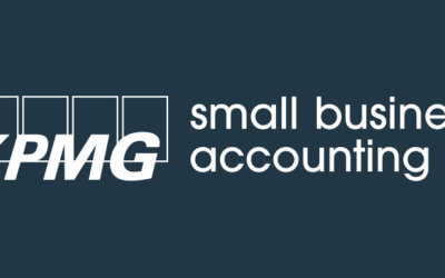 Used to be with KPMG Small Business Services? Choose Pearl Accountants!