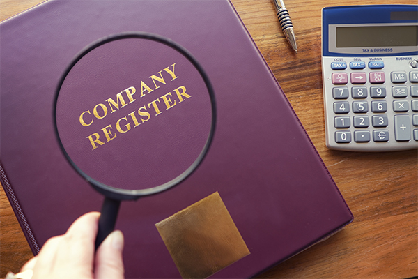 How to Set Up a Limited Company in the UK