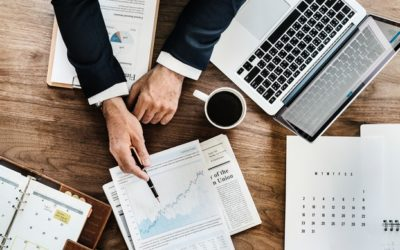How to Pitch to Investors in Five Steps