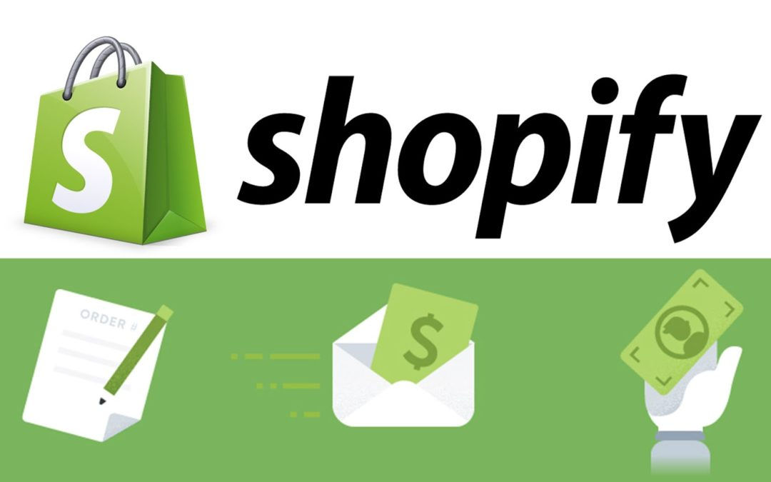 Bookkeeping for Shopify – Is it important?