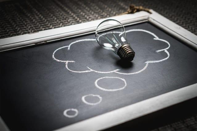 Valuation method is popular for established businesses