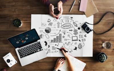 How to Accurately Value your Small Business