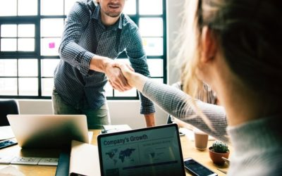 How to Change from a Sole Trader to a Limited Company
