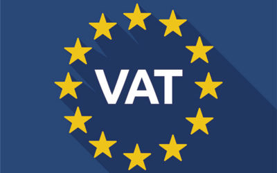 How to Do Bookkeeping for VAT MOSS Businesses