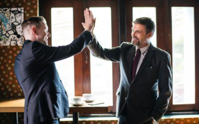 How to win back lost customers