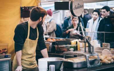 How To Successfully Attract New Customers