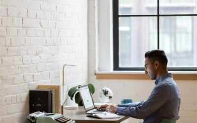 Sacrifices entrepreneurs need to make