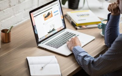 Freelancing as a second job what tax do I pay?