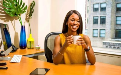 3 Ways To master Healthy Cash Flow Without Breaking A Sweat