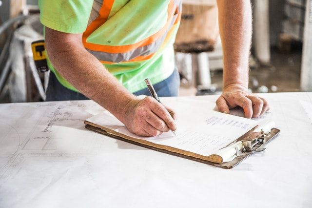 Top 10 tips for Contractor's working inside IR35