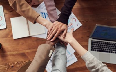 Why MoneyPenny is your new business partner!
