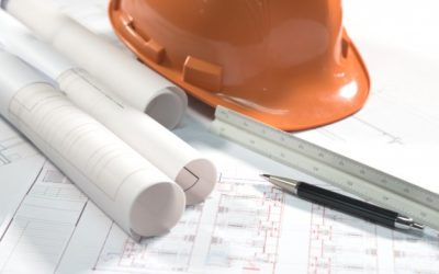 COVID-19 Gives UK Contractors Breather on Draconian IR35 Reforms