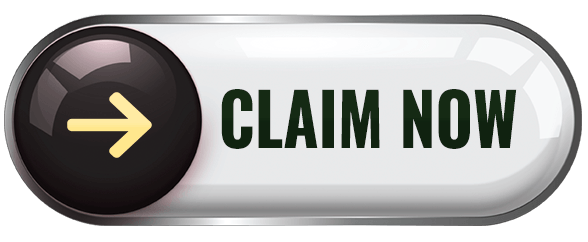 Claim now button 2