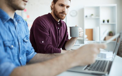 """Why Do I Need a Website for My Small Offline Business?"""
