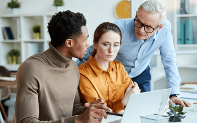 7 Ways to Boost Your Online Business Right Now, Easily