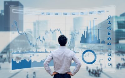 Why It's Good To Understand A Good P/E Ratio For Stocks?