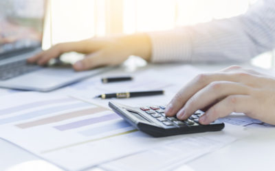 Claim Your Share of £20m in Gov Grants to Boost Small Businesses Post-COVID-19