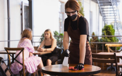 UK VAT Cuts for Hospitality and Incentives for Restaurants