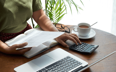Tips To Help Freelancers Manage Their Accounting Better