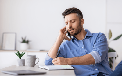 How to Choose the Best Company for Bookkeeping Services