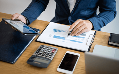 How Does Making Tax Digital Affect SMEs?
