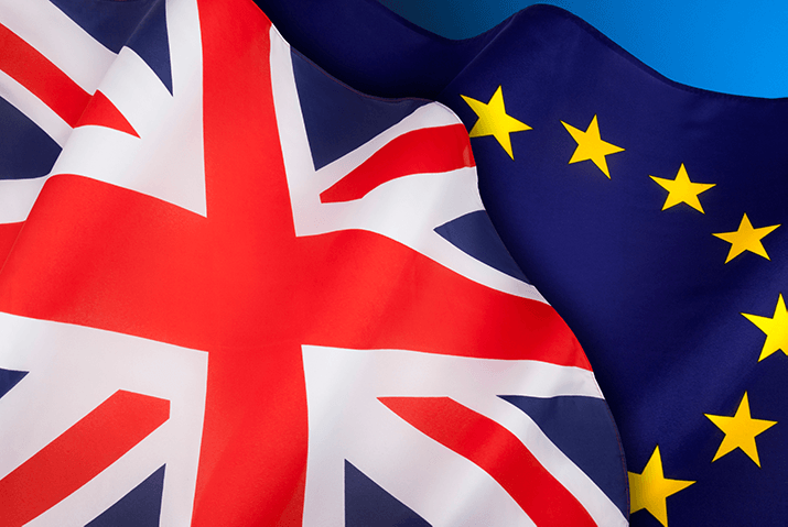 Brexit: Here's What You Need to Know about EC Sales Lists