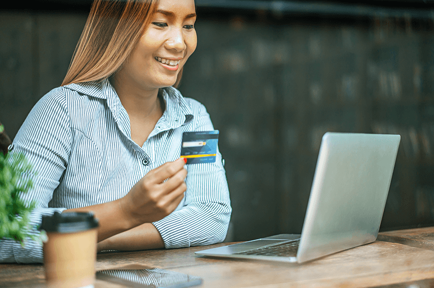 5 Best Online-Only UK Business Bank Accounts in 2021