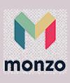 monzo new logo