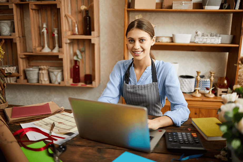 Accounting and Bookkeeping Essentials for Small Businesses and Freelancers