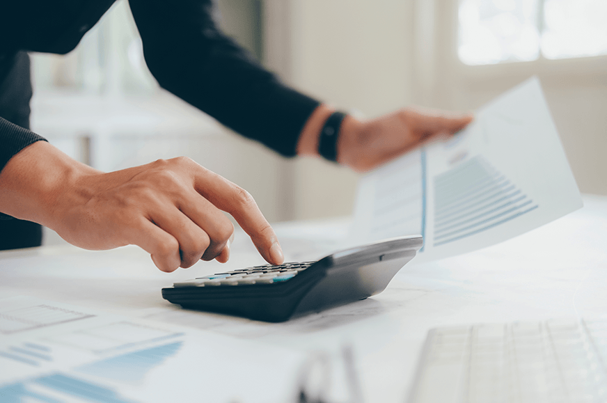 Why are accounting and bookkeeping important?