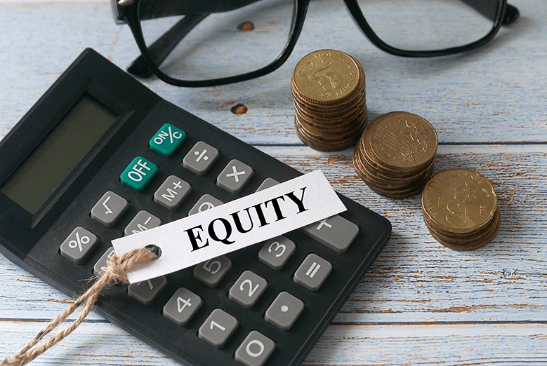 What Is Equity? Every Finance Definition of Equity under the Sun!